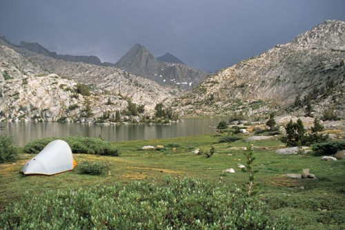 W-Evolution-Lake-Tent