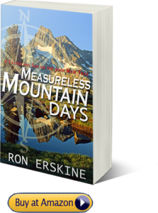 Measureless-Mountain-Days-Rendered-Buy