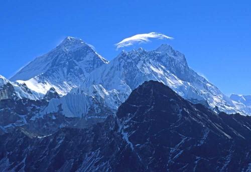 W-Everest2