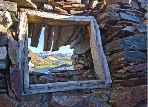 W-Great-Sierra-Mine-Window-View