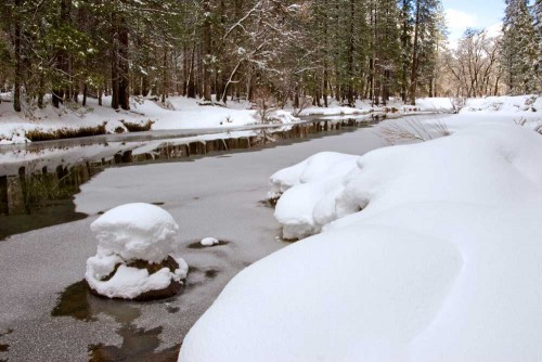 W-Icy-Merced-River