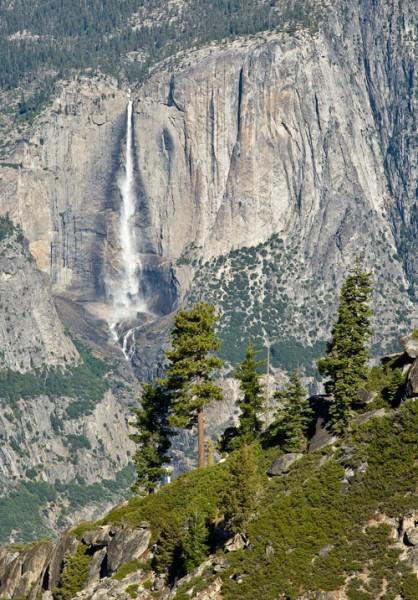 W-Yosemite-Falls-2