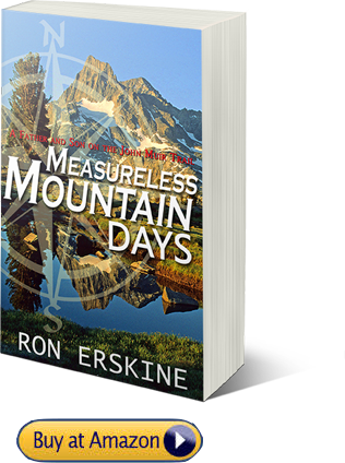 Measureless-Mountain-Days-Rendered-Buy