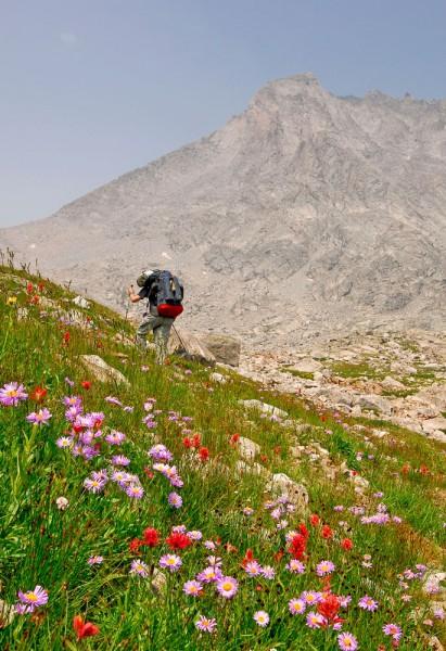 W-Karl-Climbing