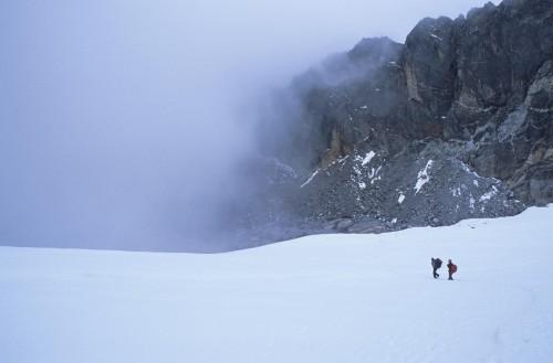 M-Himalayan Pass